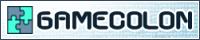 gamecolon